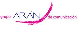 Secretaria Aran